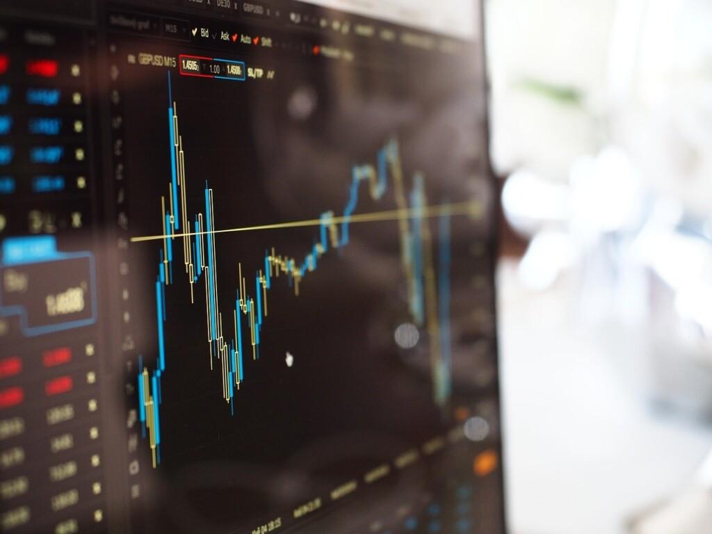 foto 1 4 1024x768 - Los 7 riesgos ocultos de los  fondos de inversión - networking coworking emprededores empresarios