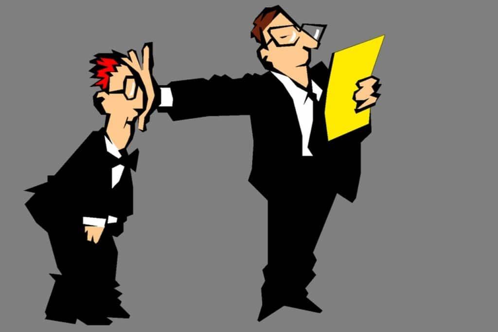foto 2 4 1024x683 - Autocompasión para evitar el sufrimiento - networking coworking emprededores empresarios