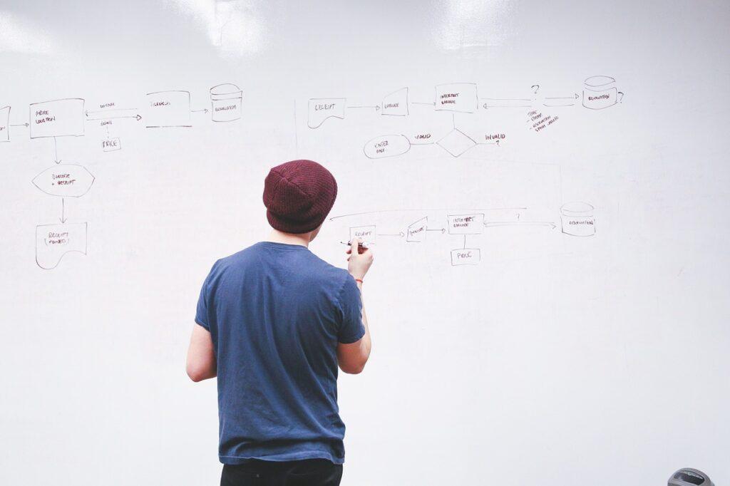 foto 2 1024x682 - La estrategia en pymes, autónomos y emprendedores - networking coworking emprededores empresarios