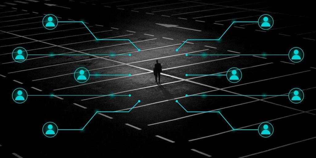 Articulo 27 mayo 21 foto 1 1024x512 - ¿Es lo mismo Networking que Network Marketing? - networking coworking emprededores empresarios