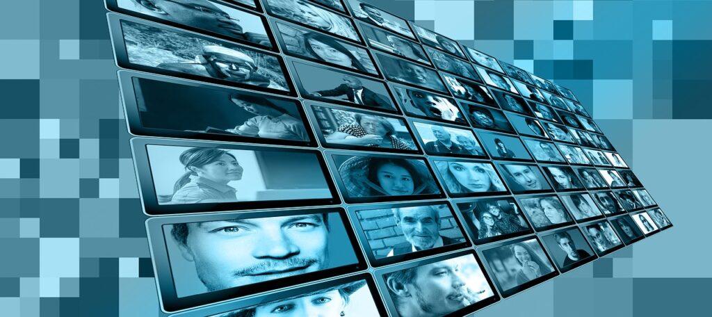 Foto 1 1024x456 - Acción integral con migrantes - networking coworking emprededores empresarios
