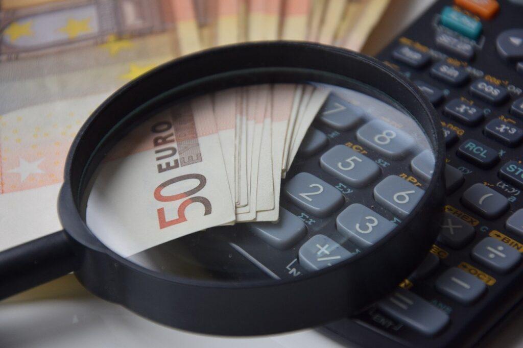 Foto 1 3 1024x682 - Fiscalidad o cómo declarar una donación efectuada - networking coworking emprededores empresarios