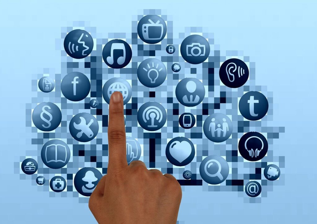Foto 1 4 1024x725 - Sobre modelos de negocios e ideales - networking coworking emprededores empresarios