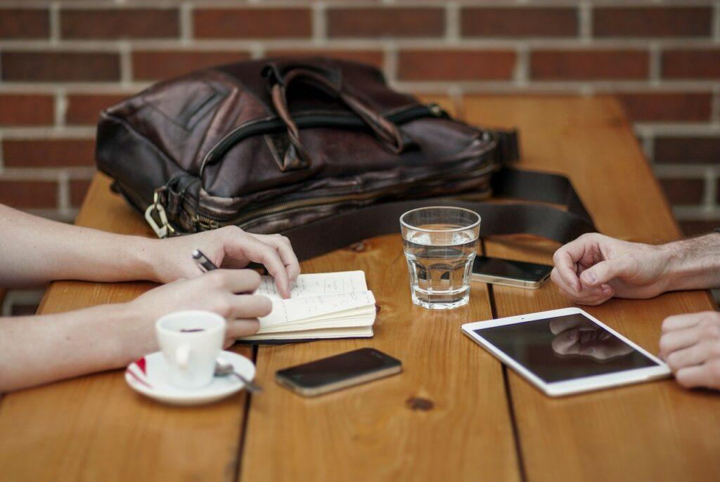 foto 2 29 abril 21 1024x686 - La Esencia del Networking - networking coworking emprededores empresarios