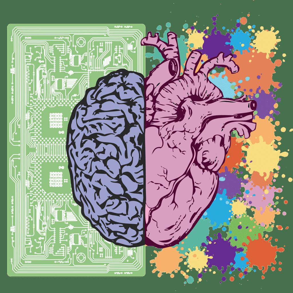 foto 1 1024x1024 - Educación financiera. Cómo nos engaña nuestro cerebro para no ahorrar - networking coworking emprededores empresarios