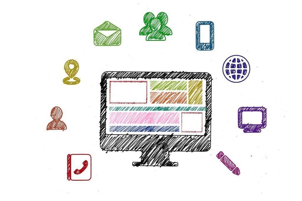 foto 1 1024x682 - El ritmo del verano - networking coworking emprededores empresarios